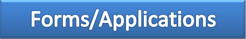 Forms and Applications dark Blue Button