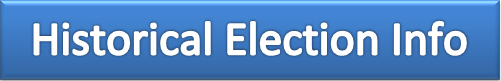 Historical Election Information dark Blue Button